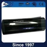 Película tingida solar de venda quente do indicador de carro do controle