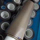 Nastro dell'isolamento termico della fibra di vetro