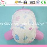 세륨 증명서를 가진 아기 제품 중국 아기 기저귀