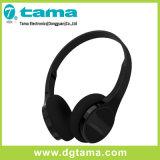 Le bruit de voix de HD annulant l'Oreille-Crochet folâtre l'écouteur sans fil stéréo de Bluetooth