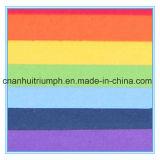 Rainbow Bar Handmade Paper para pessoas