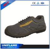 Antistatischer Merkmals-Sicherheits-Schuh-Typ Sicherheits-Schuhe; EVP