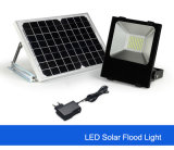 Solar-LED-helles Garten-Licht-Solarflut-Licht