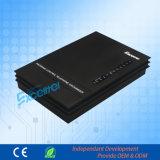 Excelltel PBX PBX Soho Escritório Phone System Md208 pequeno Pabx