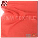 Ткань Elastane точного Spandex текстуры Silk для одежды