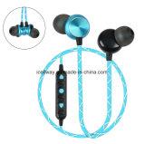Bluetooth 4.1 BluetoothのヘッドセットのBluetoothの無線イヤホーン