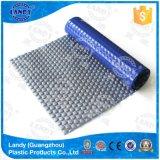 太陽毛布-熱泡カバー- Landyの工場
