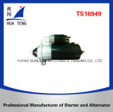 12 V 1,7 kW Bosch Starter voor BMW Motor Lester 17497