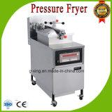 Pfg800 Kfc Chicken Pressure Fryer