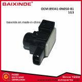 Sensor 89341-0N050 do estacionamento do carro do preço de grosso para Toyota