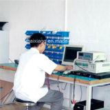 Endprodukt-Inspektion/Qualitätskontrolle für Audioprodukt