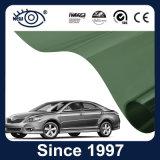 2 película teñida solar de la ventana de la protección del coche del carbón de leña de la capa 5%