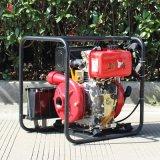 Bison (China) Bsdwp20I de Alta Pressão Alta o corpo da bomba Qualtiy Conjunto de Bomba de Água do Motor Diesel