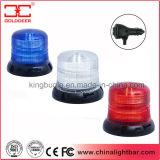 Magnetische Röhrenblitz-Leuchtfeuer der Montage-LED für Auto (TBD342-LEDIII)