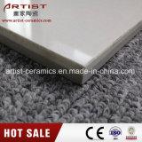 Супер белые Nano Polished плитки фарфора плиток