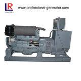 400kw/500kVA 3 Phasen-Dieselenergien-Generator
