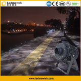 50W DMX512 LED水効果の外部の景色の照明