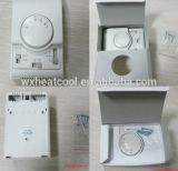Thermostat Tr110 de pièce pour le climatiseur central
