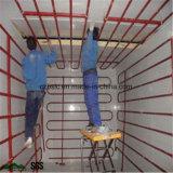 熱い販売法の冷蔵室か冷凍庫または低温貯蔵