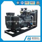 200kw/250kVA Deutz Dieselmotor-Energien-Generator-Set
