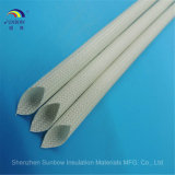 Hot of halls Aluminum Foil Coated Fiberglass Sleeve