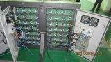 Напольная доска индикаторной панели Paremater СИД стадиона полного цвета P16