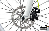"""20 """"学生のためのマウンテンバイクMTBの自転車山の自転車"""