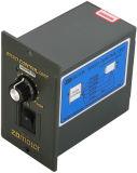 Geschwindigkeits-Steuermotor - S.C 70mm 15W