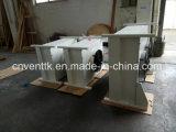 新しい条件の長いサービスLife 空気によって冷却されるコンデンサー
