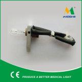 Ampoule d'halogène semi automatique d'analyseur de Sinnowa D280 Dg302 12V 20W