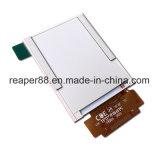 """1.8 экран дисплея цвета 128X160 TFT LCD дюйма 1.77 """" и OLED"""