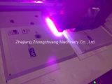 Estalar aqui sua impressora UV do tamanho pequeno