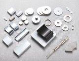 De Magneet van het Neodymium van het stuk speelgoed, Magneet NdFeB