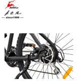 "26 ""* 1.75 Kenda Tire Aluminium Alliage Double Rim Electric Vehicle"