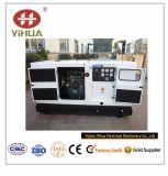 Hete Verkoop! ! ! Diesel van Tianhe van Weifang gen-Reeks
