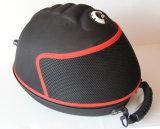 バイクのための軽量のエヴァのヘルメットの箱
