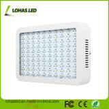 Plantes Big Power 300W 450W 600W 720W 800W 900W 1000W 1200W 1500W 1600W 1800W 2000W double puce LED Plant Grow Light for Bloom Vegetable Greenhouse