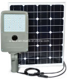 Solar-LED-Straßenlaterne5000-5700k für im Freienbeleuchtung