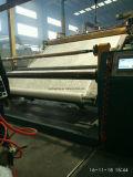 Tour de refroidissement coupée molle de pipe de bateau du couvre-tapis FRP de brin en verre de fibre d'E-Glace