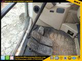 Excavador usado 300LC-7, excavador usado 300LC-7 de la rueda de Doosan de la maquinaria de construcción de Doosan
