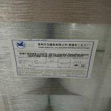 Tela ligada costurada da fibra de vidro da esteira 350g do vidro de fibra do E-Vidro