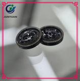 Кнопки пальто кнопки смолаы вспомогательного оборудования тканья и одежды