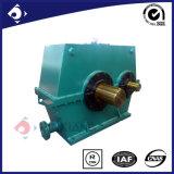 Reductor lateral Mby630 del molino de tubo del mecanismo impulsor