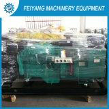 De Generator van Doosan 500kVA/450kw met Dieselmotor Dp158ld