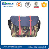 Ocasional Messenger Bag Shoulder Bag Laptop Bag Bag Computador