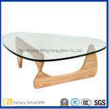 Vidro de flutuador do preço da manufatura de China, flutuador de vidro com o SGS/Ce/CCC/ISO certificado