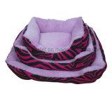 단단한 개 침대/애완 동물 집 Sft15db043