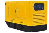 mit Elektrizitäts-Energien-Generator Cummins-160kVA leisem