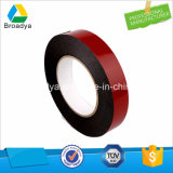 構造艶出しの企業(BY1010)のための100kg/M3 PEの泡テープ