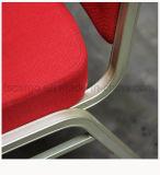 고품질 도매 (CG1625)를 위한 완성되는 결혼식 의자
